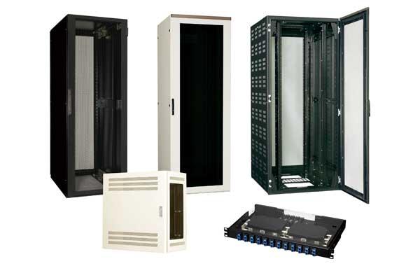 情報通信関連・映像受信・音響システム