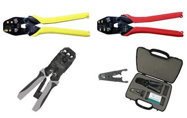 電動工具・機器